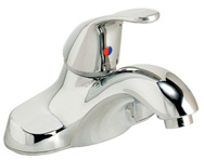 Wolverine Brass Lavatory Faucet